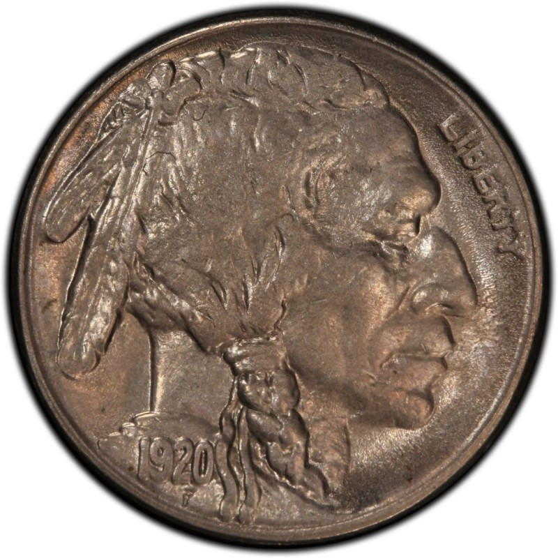 Buffalo Nickel Value New 1920 Buffalo Nickel Values and Prices Past Sales Of Awesome 42 Ideas Buffalo Nickel Value