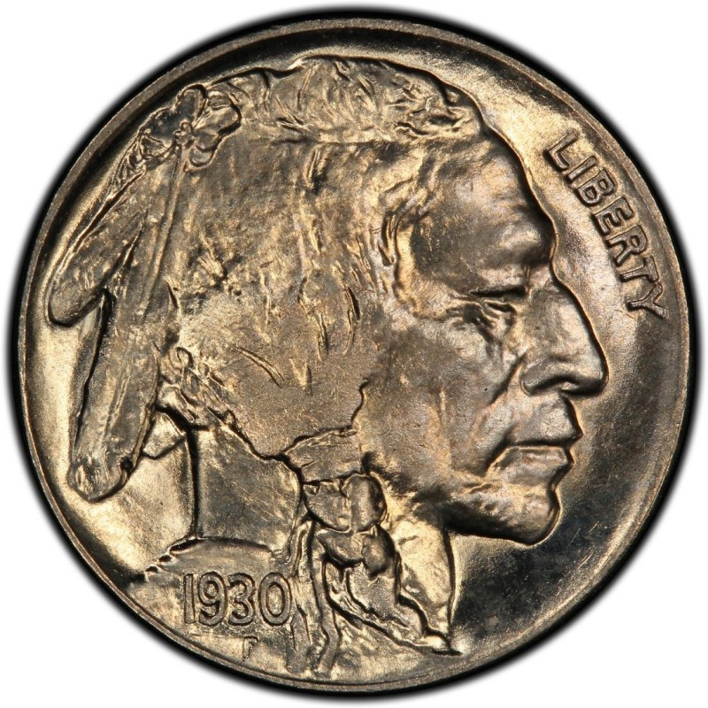 Buffalo Nickel Worth Lovely 1930 Buffalo Nickel Values and Prices Past Sales Of Lovely 49 Models Buffalo Nickel Worth