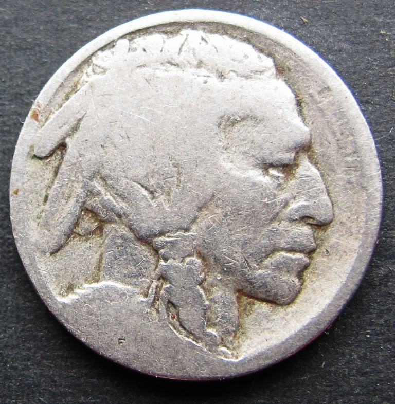 Buffalo Nickel Worth Lovely Coined for Money Of Lovely 49 Models Buffalo Nickel Worth