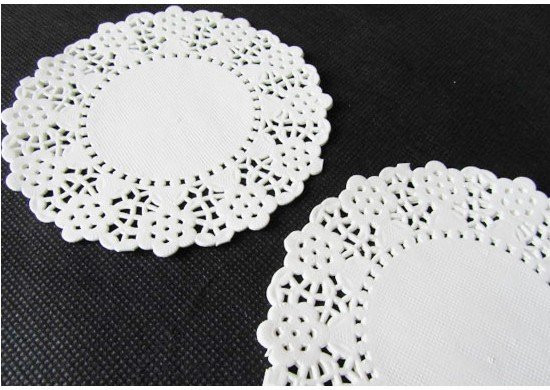 Bulk Doilies Awesome wholesale 3 5 Inch 1000pcs Romantic Embossed Round Paper Of Marvelous 42 Pictures Bulk Doilies