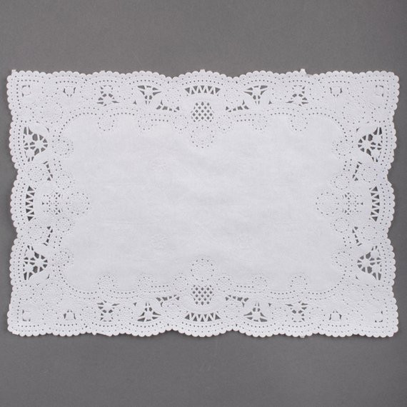 Bulk Doilies Beautiful Bulk Paper Doilies Lace Placemats 100 150 Doilies Of Marvelous 42 Pictures Bulk Doilies