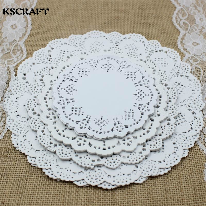 Bulk Doilies Beautiful Line Buy wholesale Paper Doilies From China Paper Of Marvelous 42 Pictures Bulk Doilies