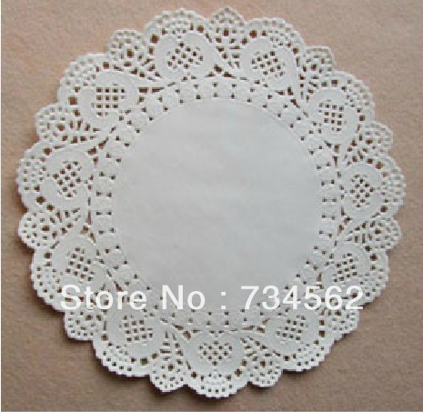 Bulk Doilies Best Of wholesale 6 5 Inch Round White Paper Lace Doilies Paper Of Marvelous 42 Pictures Bulk Doilies