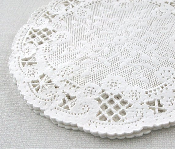 Bulk Doilies Elegant 100 5 Inch Round French Lace Paper Doilies Bulk by Kraftbits Of Marvelous 42 Pictures Bulk Doilies