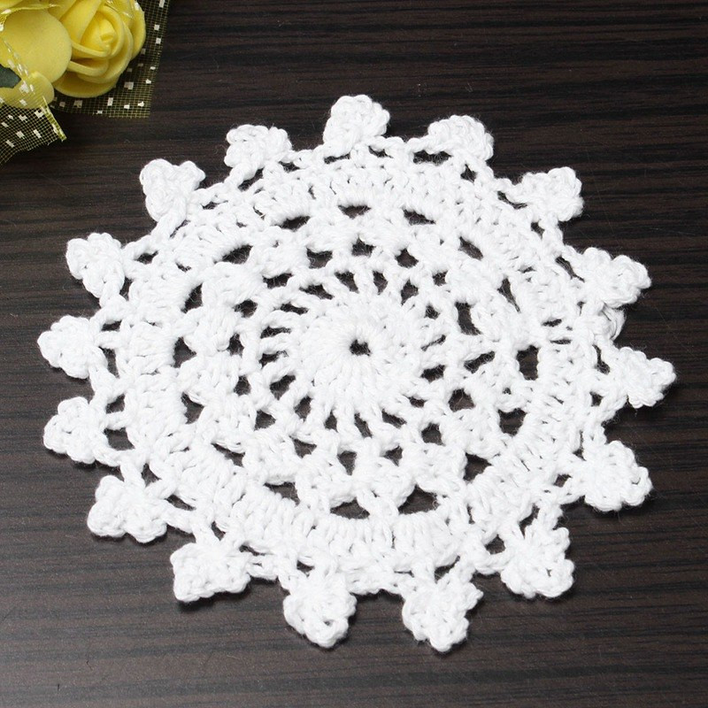 Bulk Doilies Elegant Popular Bulk Lace Doilies Buy Cheap Bulk Lace Doilies Lots Of Marvelous 42 Pictures Bulk Doilies