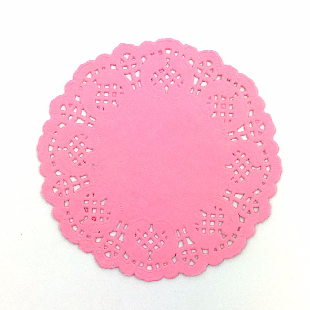 Bulk Doilies New Line Buy wholesale Pink Doilies From China Pink Doilies Of Marvelous 42 Pictures Bulk Doilies