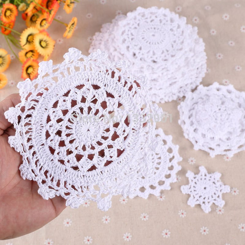 Bulk Doilies New Popular Bulk Lace Doilies Buy Cheap Bulk Lace Doilies Lots Of Marvelous 42 Pictures Bulk Doilies