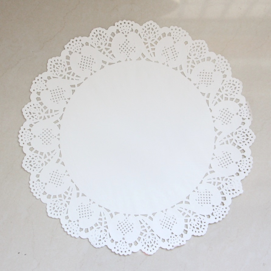 Bulk Doilies Unique Line Buy wholesale Paper Doily Placemats From China Of Marvelous 42 Pictures Bulk Doilies