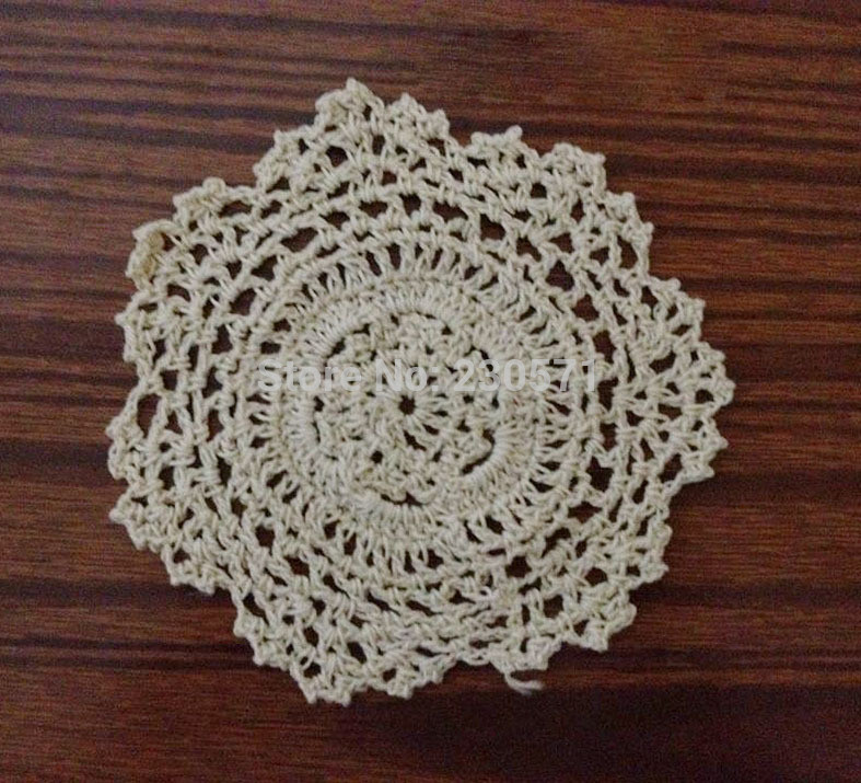 Bulk Doilies Unique Line Buy wholesale Vintage Crochet Doilies From China Of Marvelous 42 Pictures Bulk Doilies