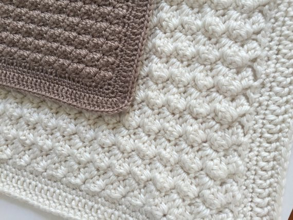 Bulky Crochet Blanket Best Of Crochet Baby Blanket Pattern Chunky Crochet Baby Blanket Of Amazing 50 Ideas Bulky Crochet Blanket