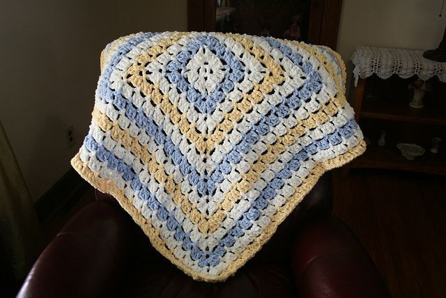 Bulky Crochet Blanket Inspirational Crochet Baby Blanket Pattern Bulky Yarn Dancox for Of Amazing 50 Ideas Bulky Crochet Blanket
