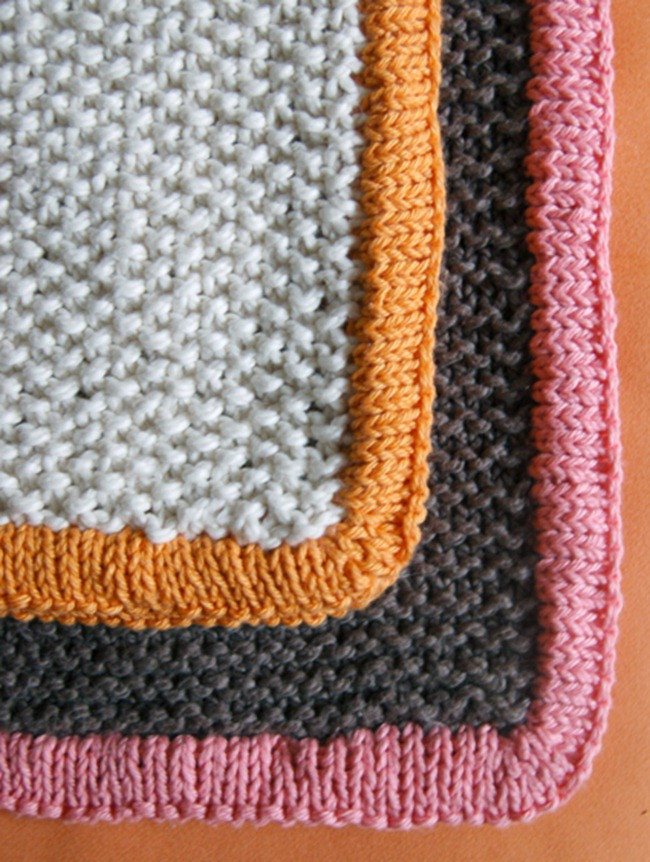Bulky Knit Blanket Awesome 15 Handmade Baby Blanket Tutorials Of Top 45 Images Bulky Knit Blanket