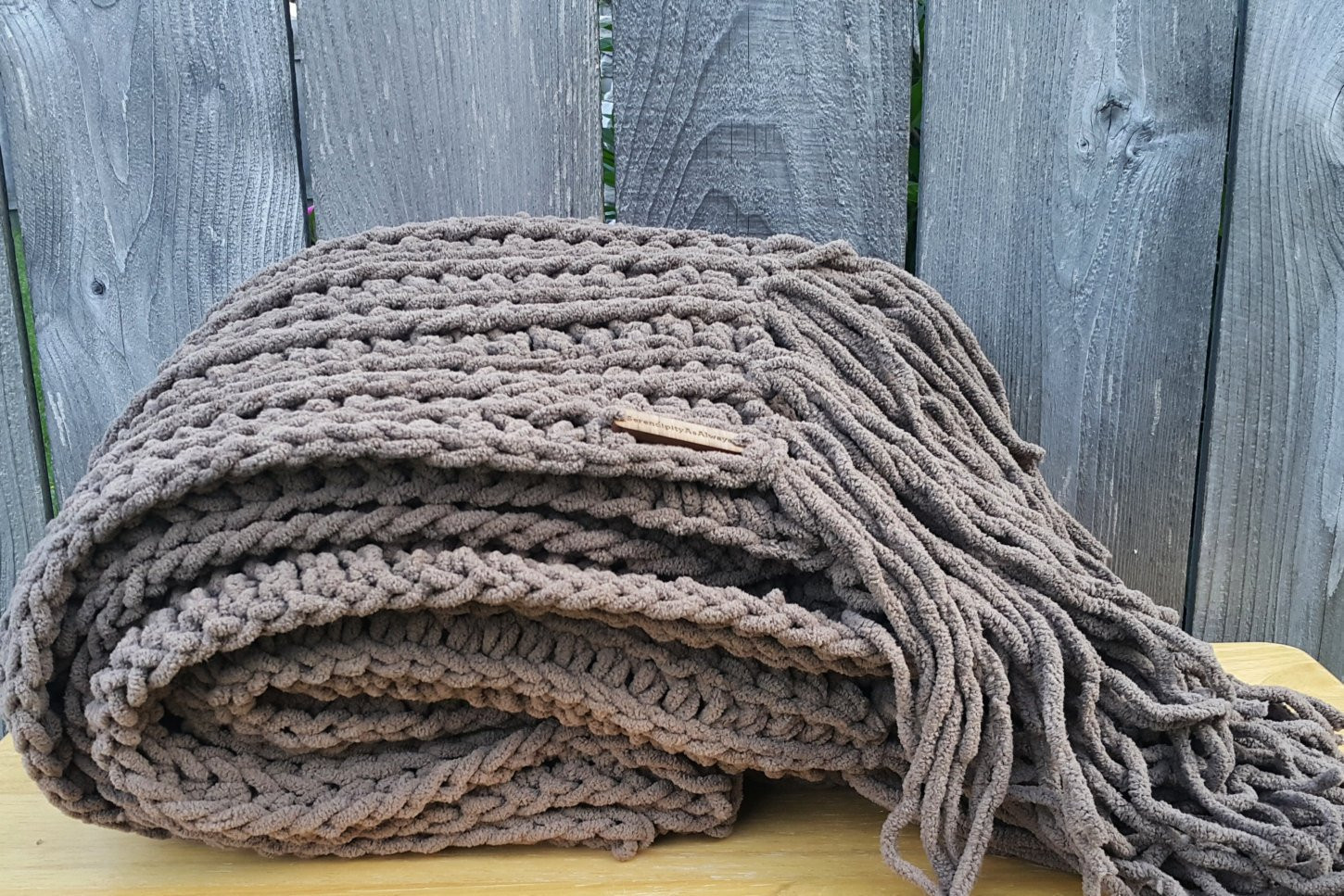 Bulky Knit Blanket Fresh Bulky Knit Blanket Taupe Throw Chunky Blanket Chunky Of Top 45 Images Bulky Knit Blanket
