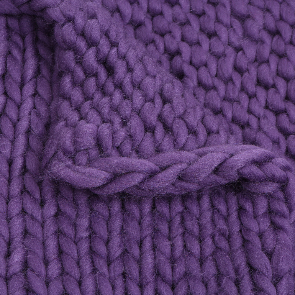 Bulky Knit Blanket Fresh Warm Chunky Knit Blanket Thick Yarn Bulky Big sofa Throw Of Top 45 Images Bulky Knit Blanket