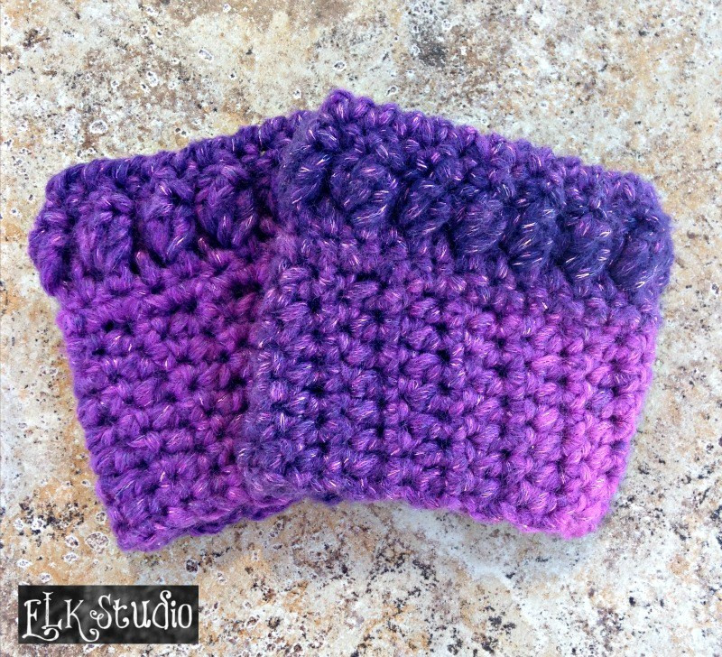Bulky Weight Yarn 5 Elegant Christmas Present Crochet Along Project 5 Bulky Weight Of New 42 Pics Bulky Weight Yarn 5