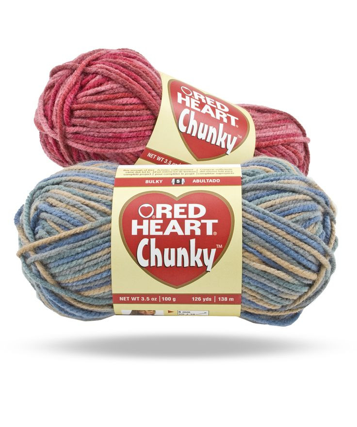 """Bulky Weight Yarn 5 Lovely 1000 Images About """"red Heart Yarns News & Free Patterns Of New 42 Pics Bulky Weight Yarn 5"""