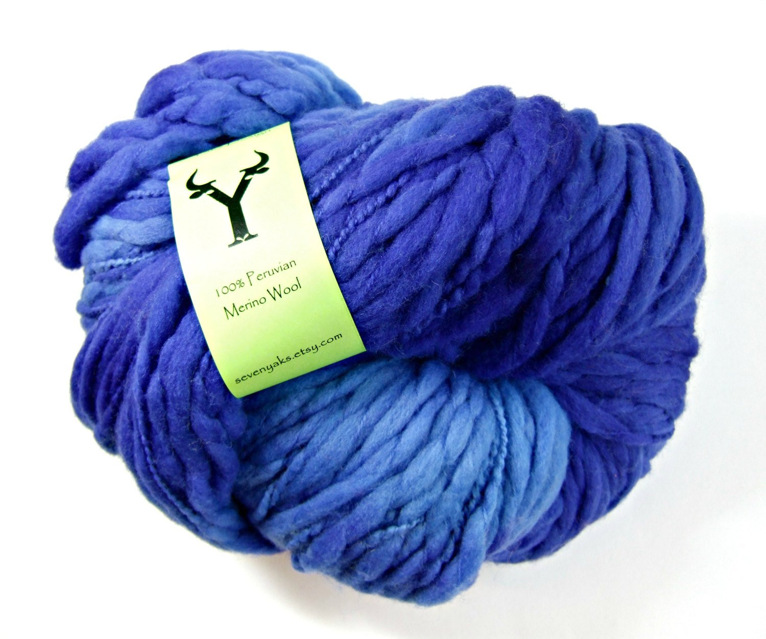 Bulky Weight Yarn 5 Lovely Thick & Thin Bulky Weight Yarn Ultramarine Of New 42 Pics Bulky Weight Yarn 5