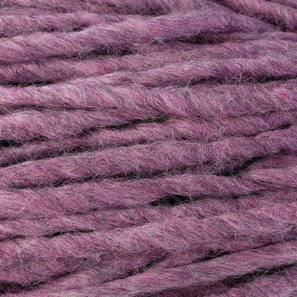 Bulky Weight Yarn 5 Luxury Bulky Weight Yarn Puffy Super Wool Category 5 – Getsuitable Of New 42 Pics Bulky Weight Yarn 5