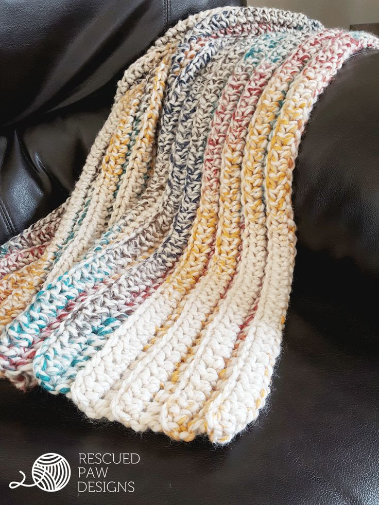 Bulky Yarn Afghan Patterns Lovely 17 Best Ideas About Chunky Crochet Blankets On Pinterest Of Innovative 43 Ideas Bulky Yarn Afghan Patterns