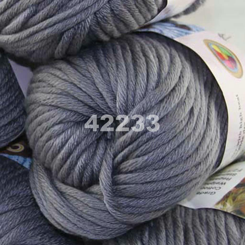 Bulky Yarn Best Of Sale New 1 Skeinx50g soft Worsted Cotton Chunky Super Of Incredible 40 Models Bulky Yarn