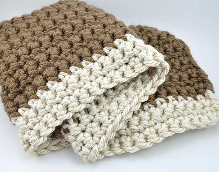 Bulky Yarn Blanket Awesome Mega Bulky Yarn Crochet Blanket Cheap Eats and Thrifty Of Lovely 50 Pictures Bulky Yarn Blanket