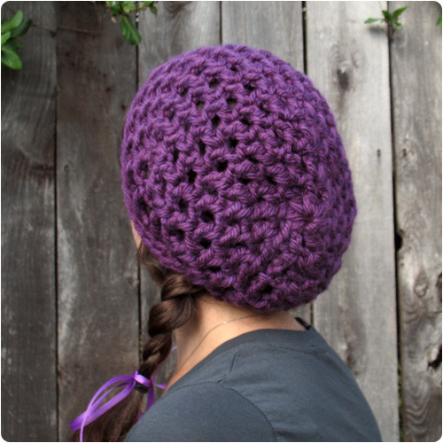 Bulky Yarn Crochet Patterns Awesome Beginners Crochet Hat Patterns – Crochet Patterns Of Charming 49 Images Bulky Yarn Crochet Patterns