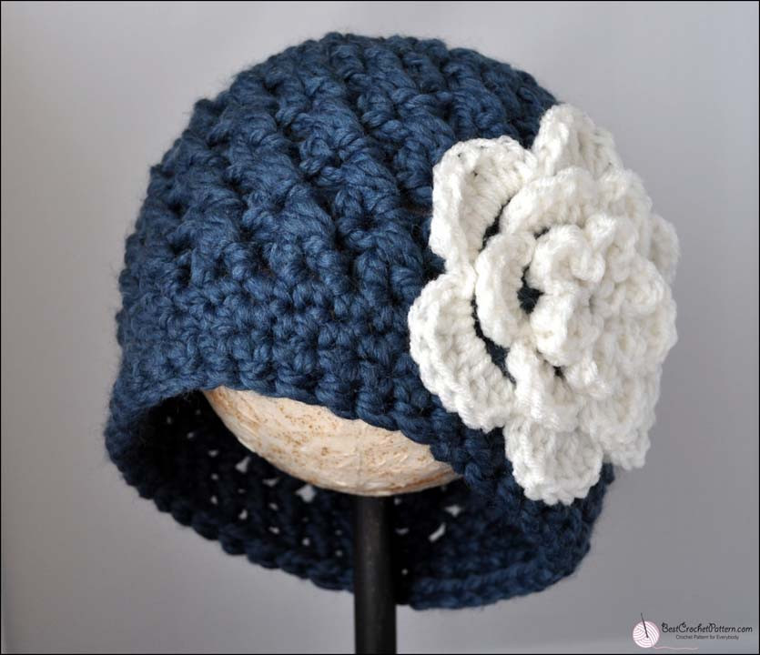 Bulky Yarn Crochet Patterns Beautiful Bulky Yarn Crochet Hat Pattern Of Charming 49 Images Bulky Yarn Crochet Patterns