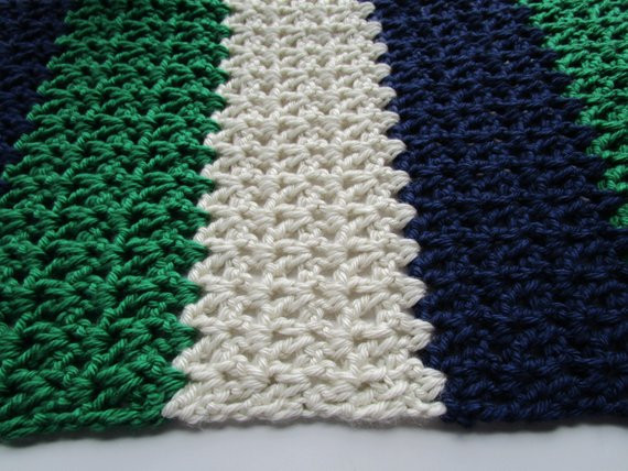 Bulky Yarn Crochet Patterns Best Of Crochet Stitches Bulky Yarn Creatys for Of Charming 49 Images Bulky Yarn Crochet Patterns