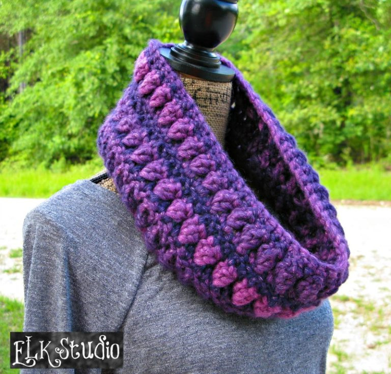 Bulky Yarn Crochet Patterns Luxury Bulky Yarn Cowl Free Crochet Pattern Of Charming 49 Images Bulky Yarn Crochet Patterns
