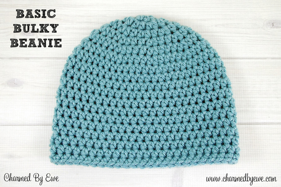 Bulky Yarn Crochet Patterns New Free Crochet Patterns for Bulky Yarn Pakbit for Of Charming 49 Images Bulky Yarn Crochet Patterns