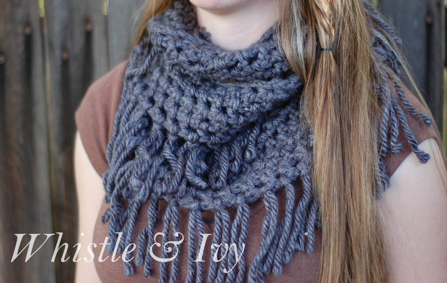 Bulky Yarn Crochet Patterns Unique Free Crochet Scarf Patterns Bulky Yarn Of Charming 49 Images Bulky Yarn Crochet Patterns