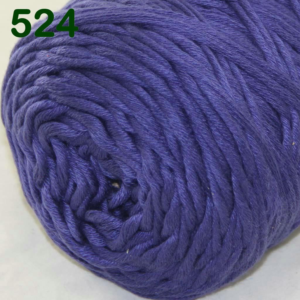 Bulky Yarn Fresh Sale New 1 Cone 400gr soft Worsted Cotton Chunky Super Of Incredible 40 Models Bulky Yarn