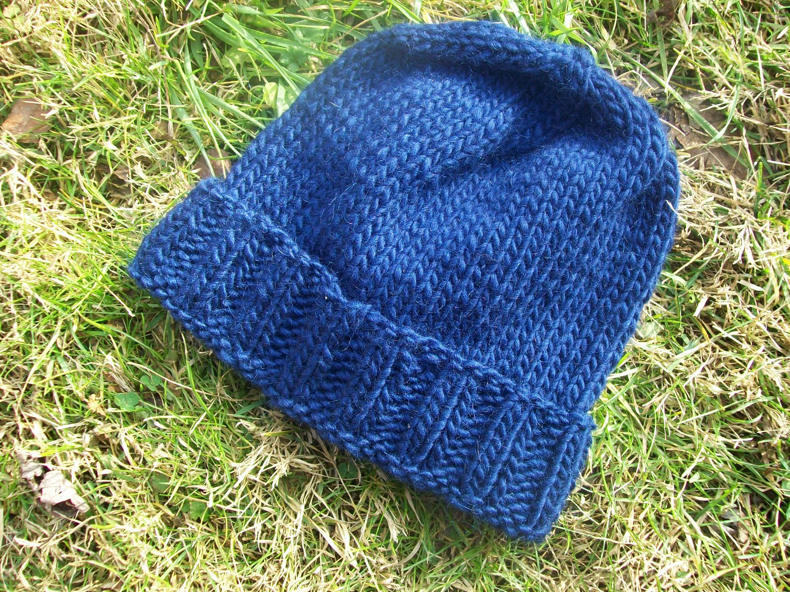 Bulky Yarn Patterns Elegant 4 Hour Hat Bulky 4 You with Love Of Wonderful 44 Ideas Bulky Yarn Patterns
