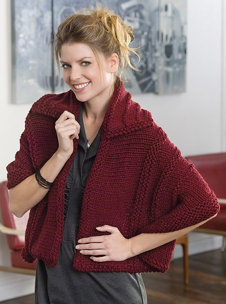 Bulky Yarn Sweater Patterns Best Of Yarn Knitting Patterns Free Of Adorable 47 Pictures Bulky Yarn Sweater Patterns