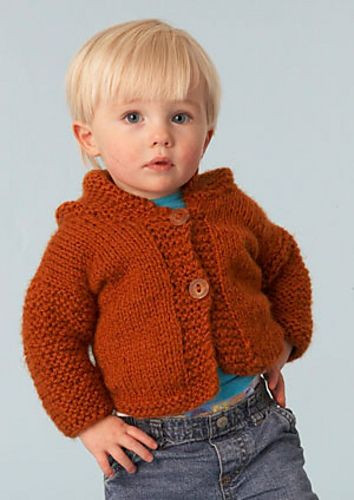 Bulky Yarn Sweater Patterns Elegant 17 Best Images About Baby Hoo S and Sweaters On Of Adorable 47 Pictures Bulky Yarn Sweater Patterns