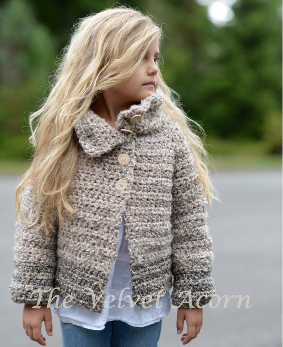 Bulky Yarn Cardigan Patterns Sweater Jeans And Boots