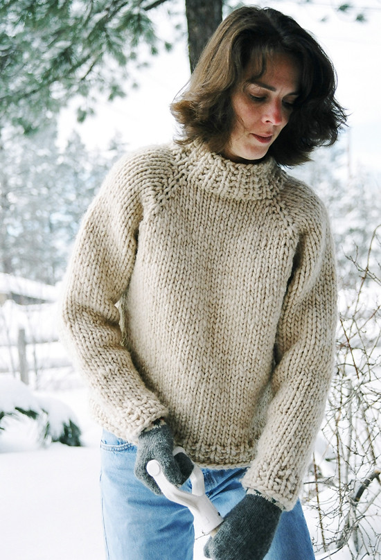 Bulky Yarn Sweater Patterns Inspirational 224 Weekend Neck Down Pullover Of Adorable 47 Pictures Bulky Yarn Sweater Patterns