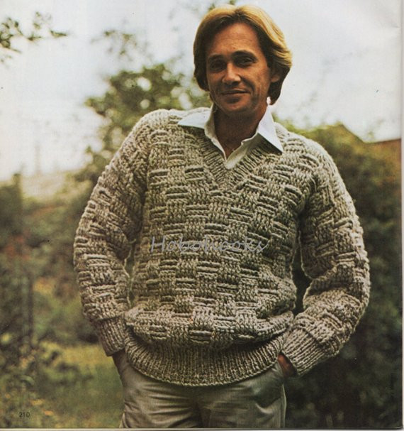Bulky Yarn Sweater Patterns Inspirational Bulky Yarn Crochet Sweater Patterns Bronze Cardigan Of Adorable 47 Pictures Bulky Yarn Sweater Patterns