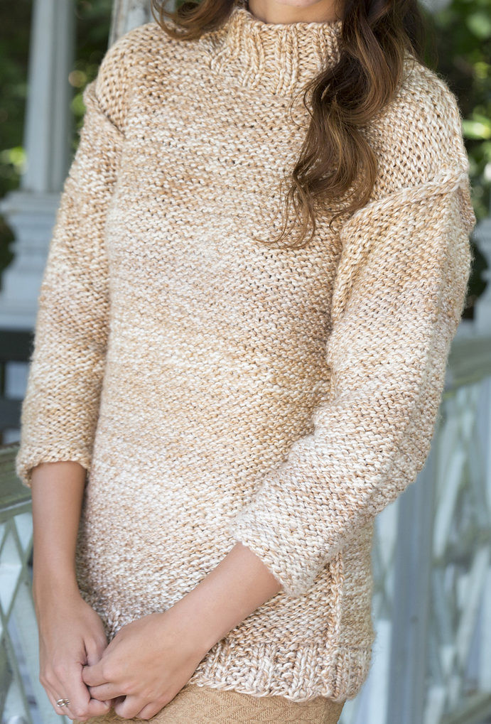 Bulky Yarn Sweater Patterns Inspirational Quick Sweater Knitting Patterns Of Adorable 47 Pictures Bulky Yarn Sweater Patterns