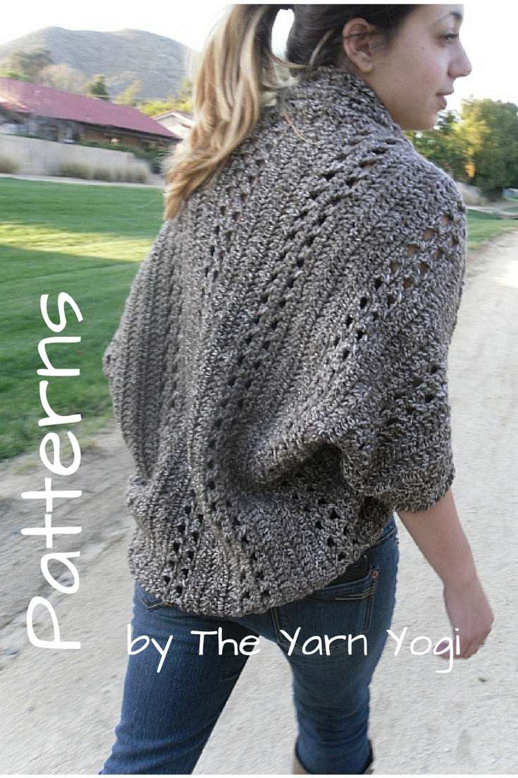 Bulky Yarn Sweater Patterns Lovely Bulky Yarn Crochet Sweater Patterns Of Adorable 47 Pictures Bulky Yarn Sweater Patterns