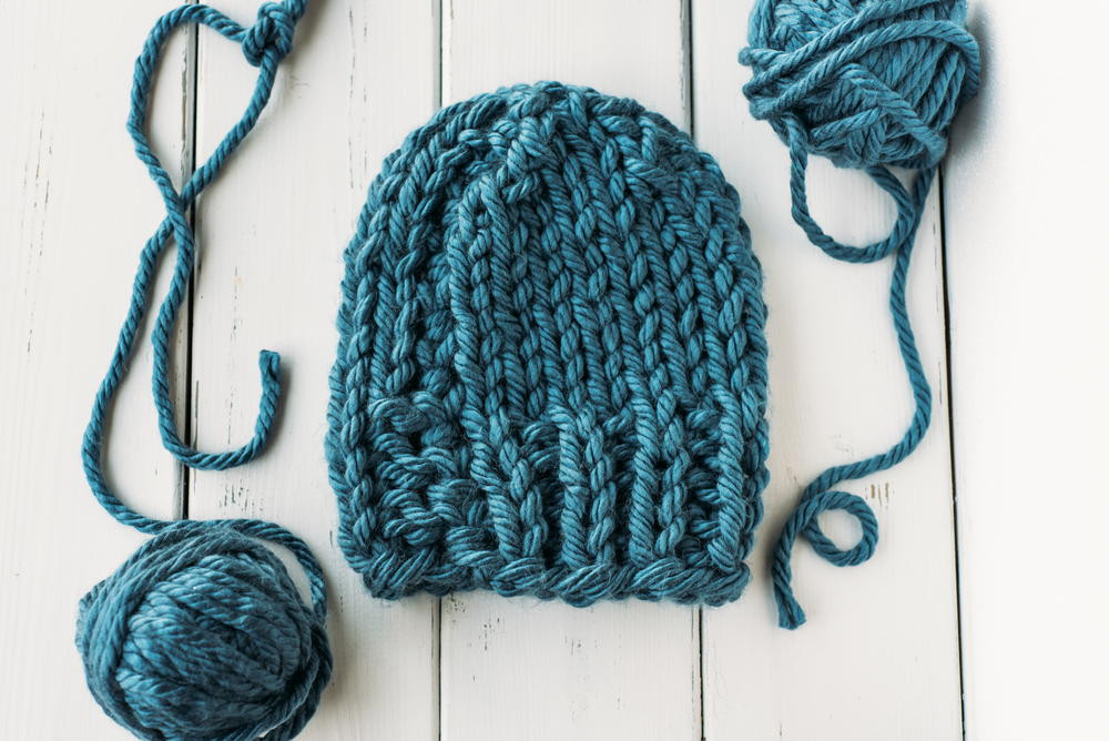 Bulky Yarn Sweater Patterns Lovely Cozy Bulky Knit Hat Of Adorable 47 Pictures Bulky Yarn Sweater Patterns