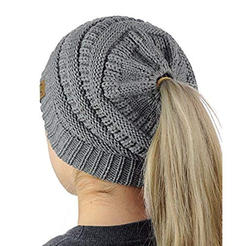 Bun Beanie Hat Elegant Messy Bun Hat Amazon Of Contemporary 41 Pics Bun Beanie Hat