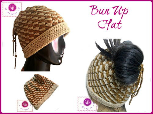 Bun Beanie Hat Inspirational Bun Up Crochet Ponytail Hat Of Contemporary 41 Pics Bun Beanie Hat
