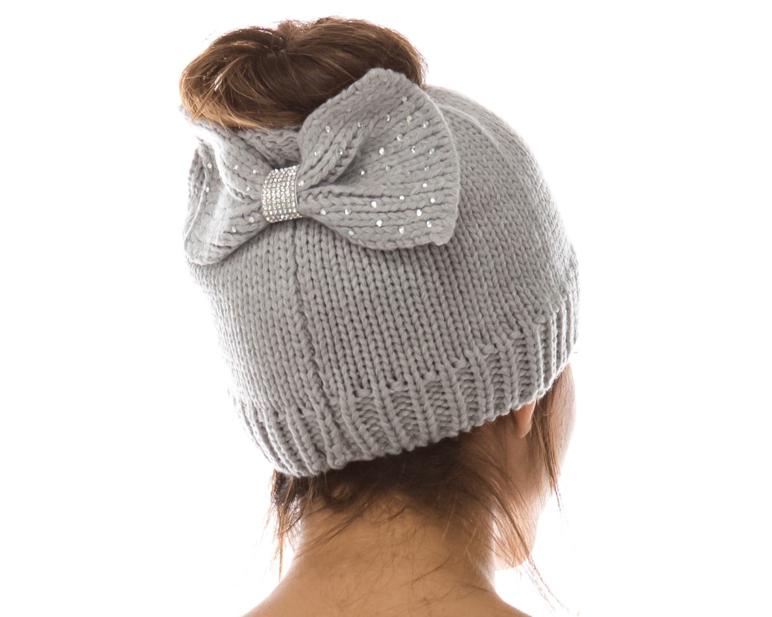 Bun Beanie Hat Lovely wholesale Messy Bun Beanies Of Contemporary 41 Pics Bun Beanie Hat