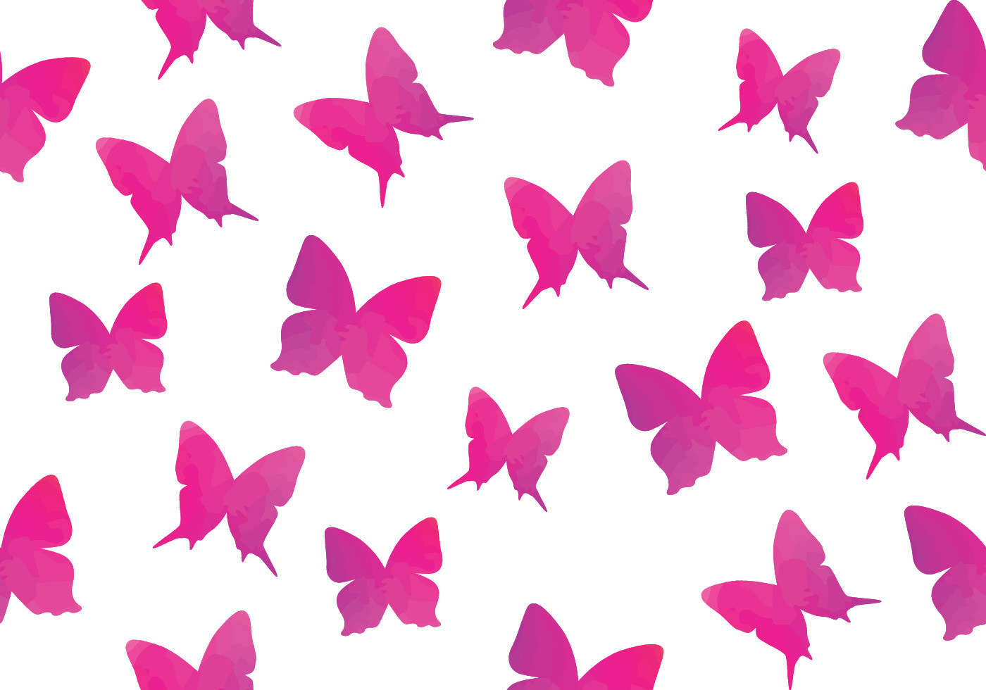 Butterfly Pattern Luxury Watercolour butterfly Seamless Pattern butterfly Of Brilliant 42 Photos butterfly Pattern