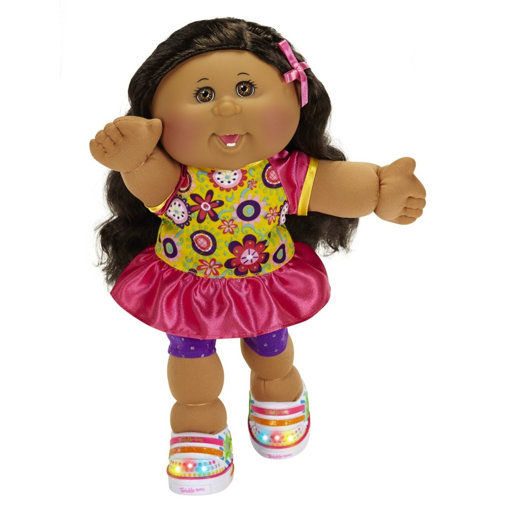 Cabbage Patch Doll Beautiful All Categories Backupcaster Of Superb 40 Models Cabbage Patch Doll