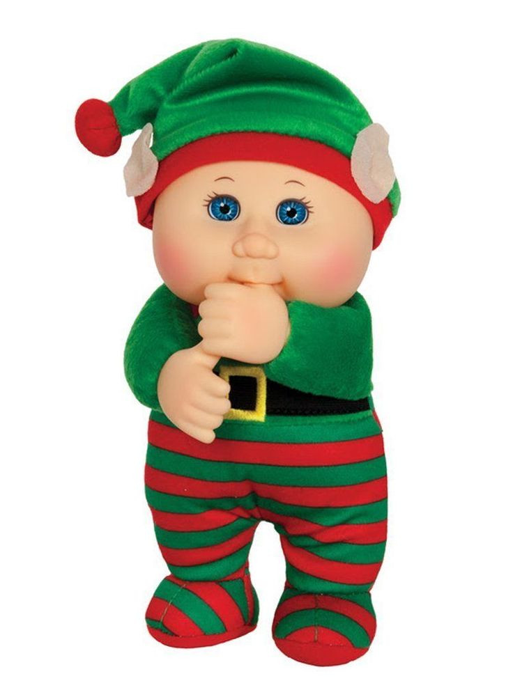 1961 best CABBAGE PATCH KIDS images on Pinterest