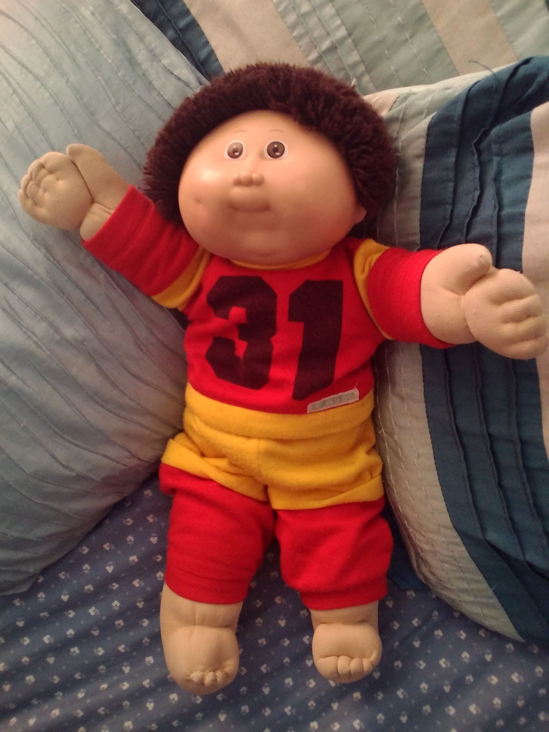 Cabbage Patch Doll Lovely Cabbage Patch Kids Of Superb 40 Models Cabbage Patch Doll