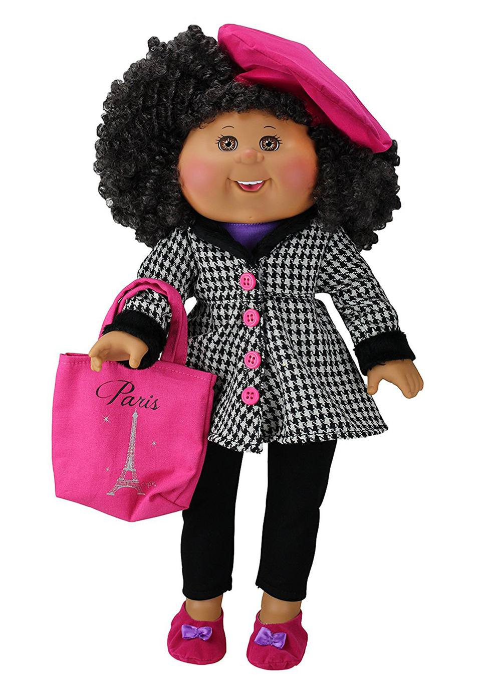 Cabbage Patch Doll Luxury Doll Profile All About Cabbage Patch Kids Of Superb 40 Models Cabbage Patch Doll