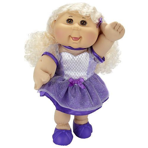 Cabbage Patch Doll New 164 Best Images About Cabbage Patch Dolls On Pinterest Of Superb 40 Models Cabbage Patch Doll